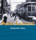 St-Laurent cover low res