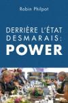Desmarais.couv-basse-res1