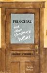 Principal-cover-lite1