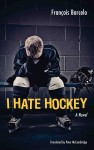 I-hate-hockey-cover-lite7