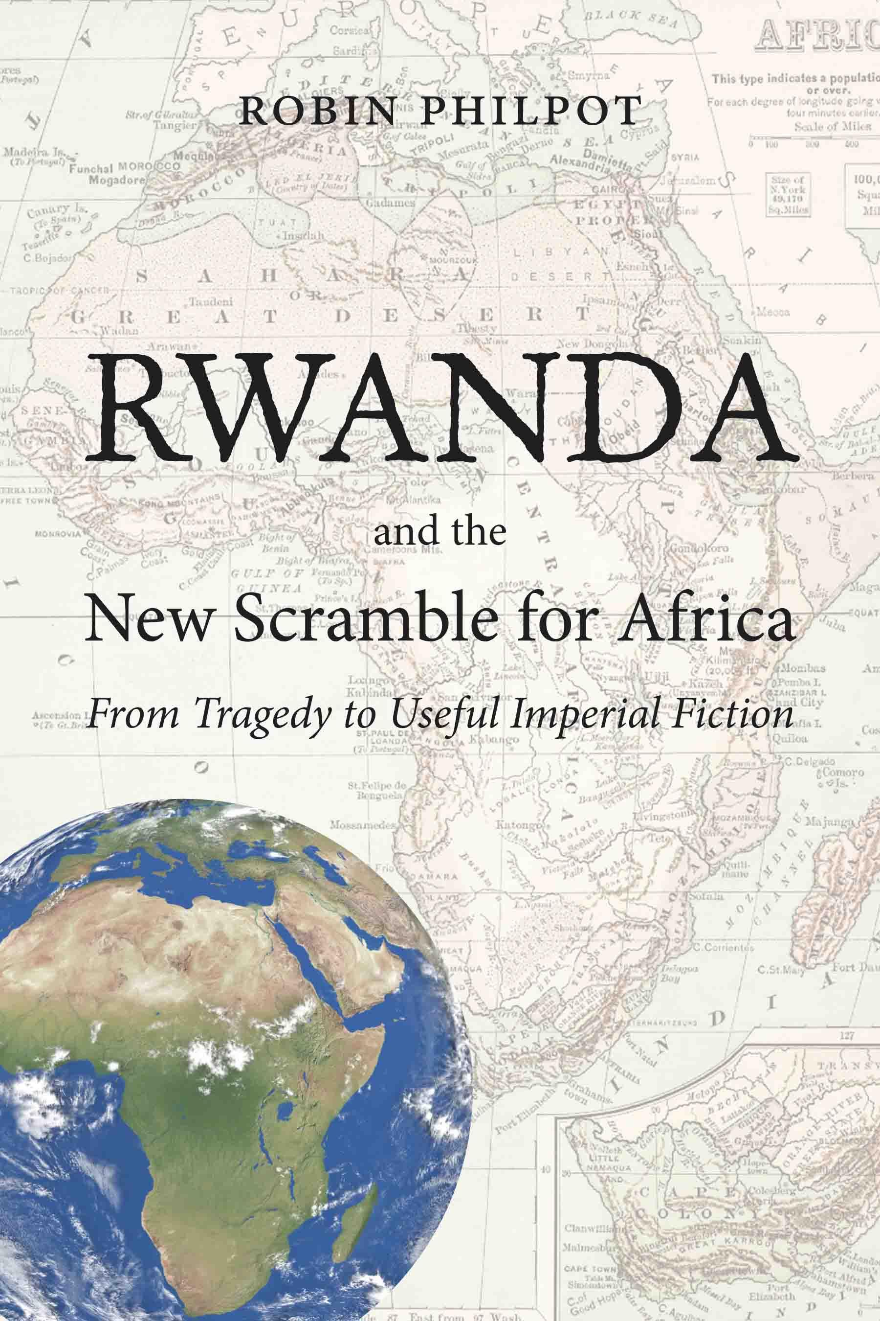 Rwanda and the new scramble for africa baraka books publicscrutiny Image collections
