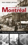 Hist-Montreal-Cover-p-1-low-res1