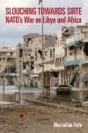 Slouching-towards-Sirte-Baraka-Max-Forte-low-res5