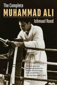 978-1771860406-Muhammad-Ali-Ishmael-Reed-low-res-183x275