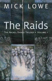 9781771860123The-Raids-Baraka-low-res1-177x275