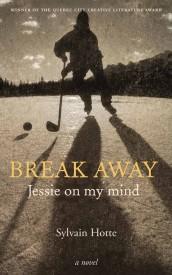Winner of John Glassco Literary Translation Prize 2011