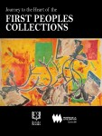 Journey to the Heart of the First Peoples Collections $29.95 down from $49.95