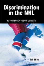 Quebec Hockey Players Sidelined