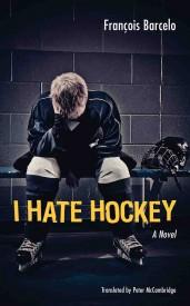 I-hate-hockey-cover-lite-171x275