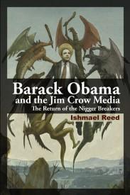 Ishmael-Reed-Barack-Obama-72dpi1-183x275
