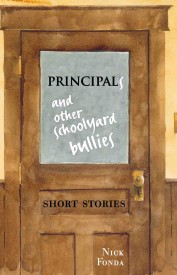 Principal-cover-lite-177x275