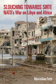 Slouching-towards-Sirte-Baraka-Max-Forte-low-res-183x2751