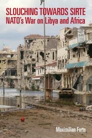 Slouching-towards-Sirte-Baraka-Max-Forte-low-res2-183x275