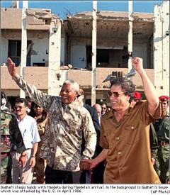 mandela_gaddafi_houseattackedbyus1986-240x275