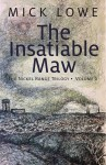 9781771860376-The-Insatiable-Maw-low-res1