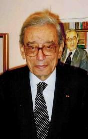 "Former UN Secretary General Boutros Boutros-Ghali declared, ""The Rwandan genocide was 100% American Responsibility."""