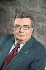 Paul-André-Linteau4-183x275