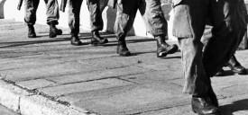 des-bottes-de-soldats-low-res2-275x128
