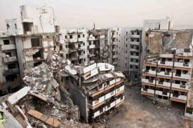 libya_nato_airstrikes_04-low-res-275x183