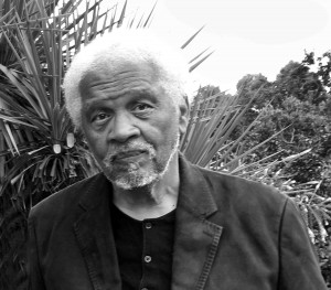 ishmael reed photo kathy sloane low res
