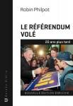 Référendum couv low res