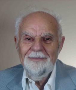 David Reich lr