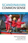 9781771860642 Scandinavian Common Sense low res