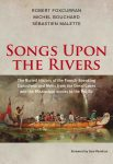 978-1771860819Songs Upon the Rivers - new cover low res