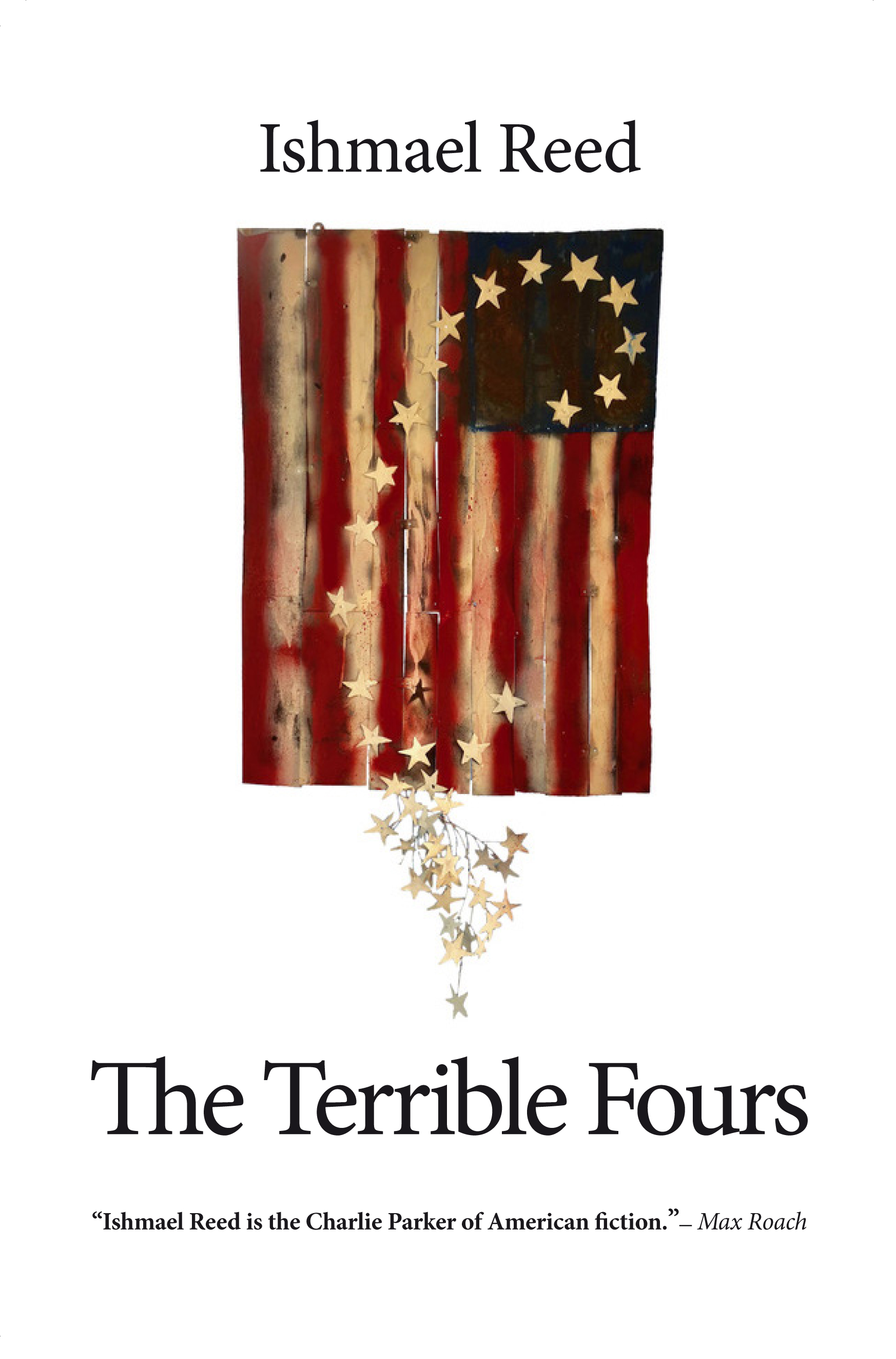 The Terrible Fours